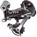 XTR960-Rder.jpg